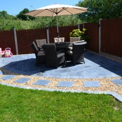 Patio Design Service | Garden Patio Design | Patio Design | Patio Designs