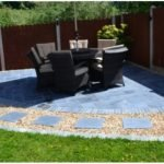 Paving-Cork-Garden-Design-Cork-bandon-1.jpg